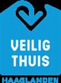 Homepage Veilig Thuis Haaglanden